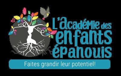 Académie des enfants épanouis par Valérie Gotteland